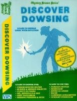 Discover Dowsing video