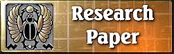dowsing research