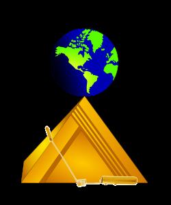 dowsing logo
