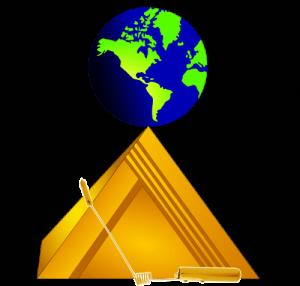 dowsing.com logo