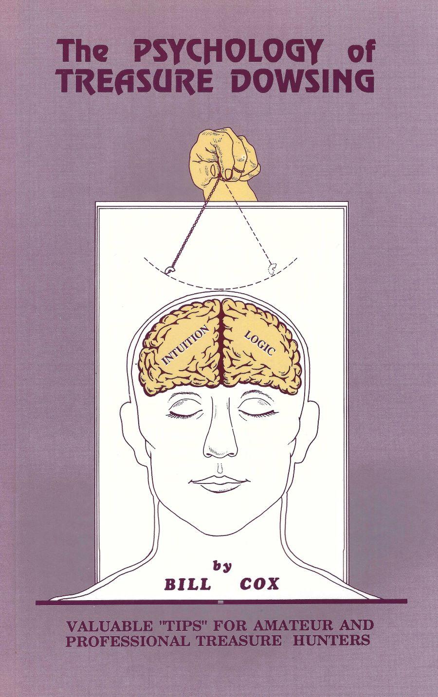 Psychology of Treasure Dowsing