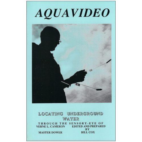 Aqua video